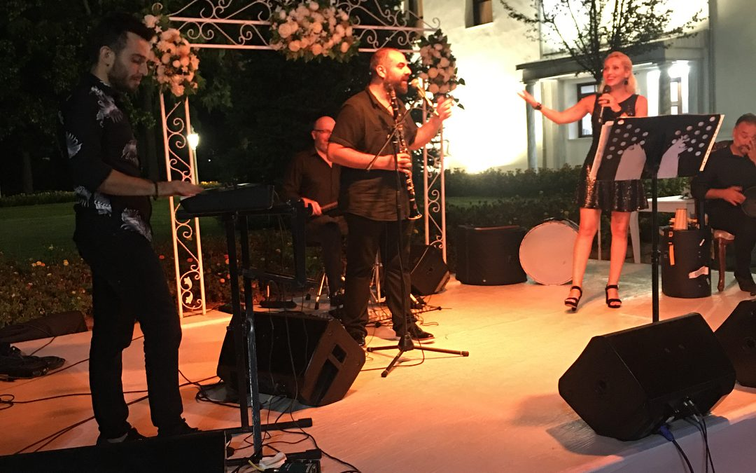 Sait Halim Paşa Yalısı Düğün Fiyatları 2018