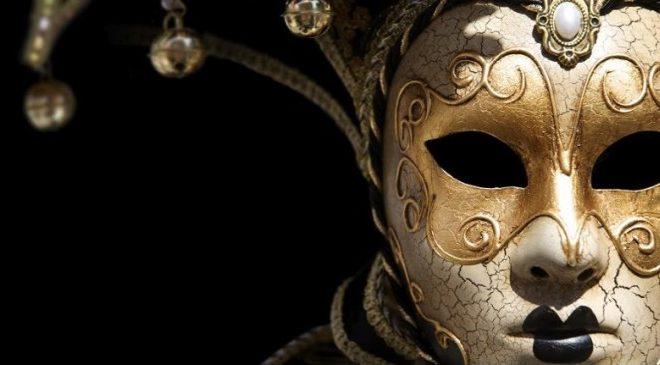 maskeli balo organizasyonu nasıl yapılır